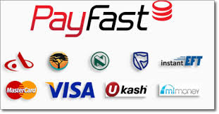 Payfast 4